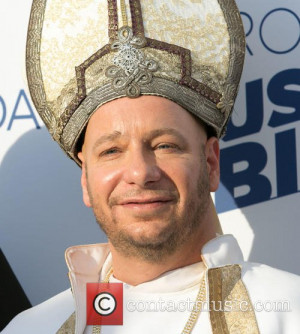 jeff ross celebrities attendedy central roast of 4635167