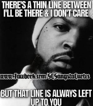 Gangsters Quotes, Quotes About Loyalty, Gq Gangsta Quotes