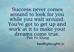 Success-motivational-inspirational-quotes-thought-for-the-day-poh-yu ...