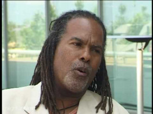 Home » Michael Beckwith Quotes