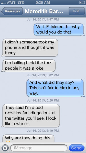 sexting iphone screenshots displaying 17 gallery images for sexting ...