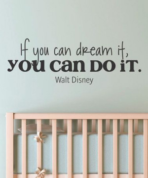 ... It Do It' Wall Decal by Wallquotes.com by Belvedere Designs on #zulily