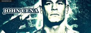 John Cena Hustle Loyalty Respect John Cena Salute