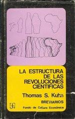Thomas Kuhn Biography