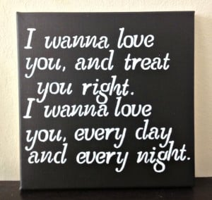 Bob Marley Quotes About Love Bob marley - is this love.