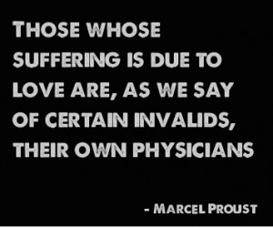 marcel-proust-quotes_