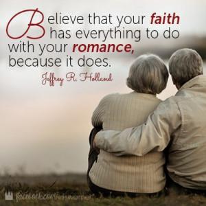 lds #mormon #quotes