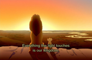 Lion King Quotes Funny Lion King Quotes About Life Lion King