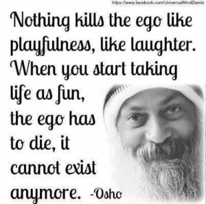 Osho quotes, deep, best, sayings, laughter - Collection Of Inspiring ...