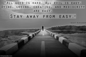 Evil Quotes Wallpapers Evil quotes hd wallpaper 7