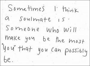 ... -typography-quotes-motivation-soul+mate-love-relationships-quotes.jpg
