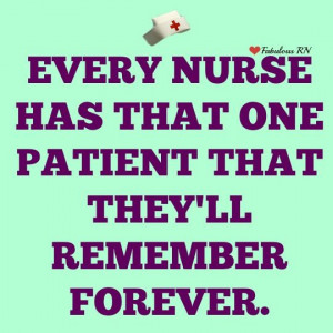 quotes. Registered Nurses. RN. Fabulous RN.Quotes Nursing, Nice ...