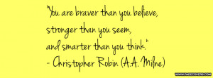 Quotes http://quotepaty.com/winnie-the-pooh-friendship-quotes ...