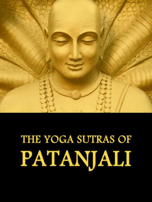 Patanjali Yoga Sutras 2.6 Center of the Universe - by Joseph Le Page