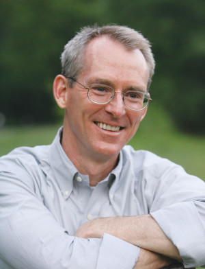 Bob Inglis Quotes