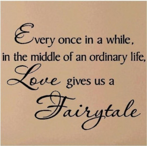 Don't forget to follow Enchanted Fairytale Dreams on your favorite ...
