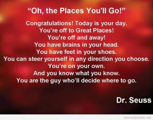 College Graduation Quotes For Friends College graduation quote