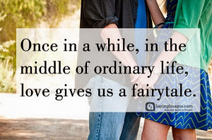 wedding quotes sayings