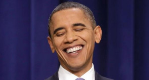 Obama Busted Making Facts Up To Prove His Claim Global Warming Is Real