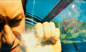 trance movie image 2 james mcavoy in trance movie image 2