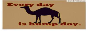 hump_day-1750282.jpg?i