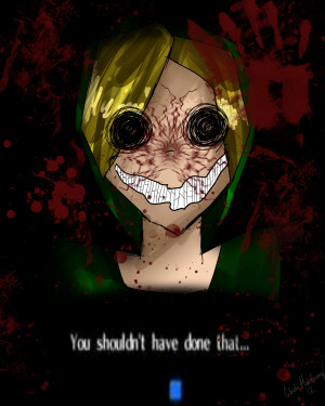 ben_drowned_by_ashei_the_fox-d569v0a.png#ben%20drowned%201024x1280