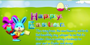 best-happy-easter-sayings-and-quotes-2-660x330.jpg