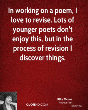 rita-dove-rita-dove-in-working-on-a-poem-i-love-to-revise-lots-of.jpg