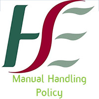 HSE Manual Handling Policy