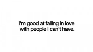 Falling For The Wrong Person Quotes Ampotek na quotes to ah.