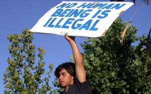 "AP Stylebook nixes ""illegal immigrant"""
