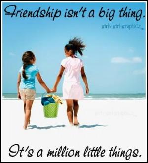 celebrate best friends if you have a friend whom you