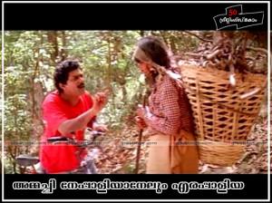 english dialogues from superstar rajinikanth s tamil film