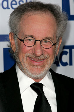 steven spielberg castro quote steven spielberg upcoming movies adam ...