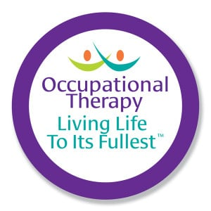 New Life for Veterans Through Occupational Therapy