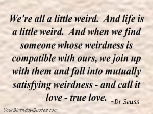 quotes-about-love-funny-falling-in-love-dr-seuss