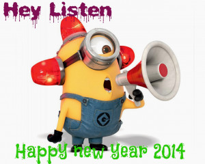 new year 2015 wishes greetings in english may this new