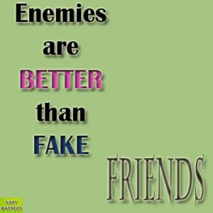 facebook fake friends sigh fake friend quotes tumblr fake friends ...