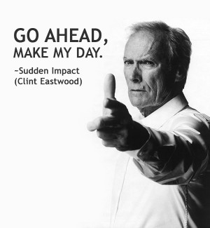 25 famous movie quotes clint eastwood quotes for rnc speech clint ...