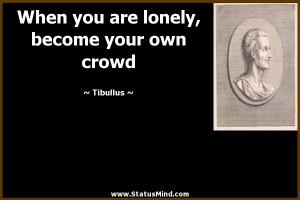 free or enslaves them Heraclitus of Ephesus Quotes StatusMind