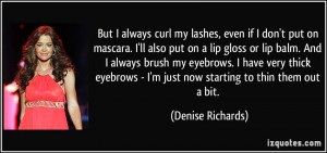 quote-but-i-always-curl-my-lashes-even-if-i-don-t-put-on-mascara-i-ll ...