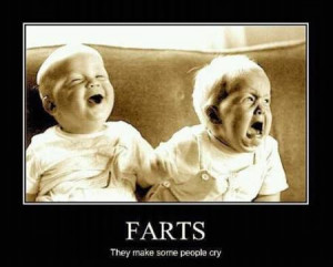 farts-are-funny.jpg