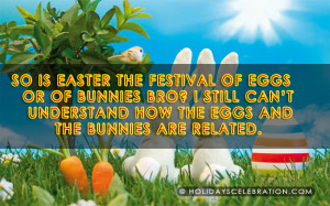 25 Happy Easter Quotes and Sayings