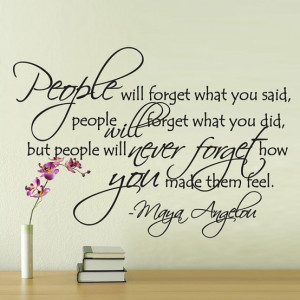 what does this quote mean to you how can you implement this quote into ...
