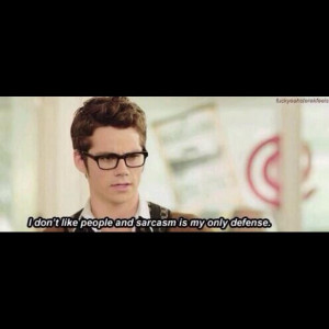 guy jess first kiss then he was in the internship as stuart twombly a ...