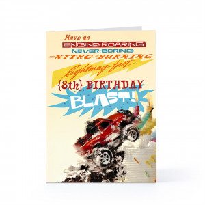 16th Birthday Quotes For Friends Funny #30