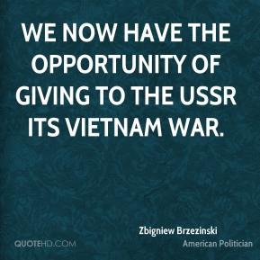 zbigniew-brzezinski-zbigniew-brzezinski-we-now-have-the-opportunity ...