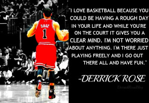basketball quotes for girls love and basketball quote