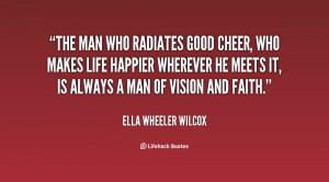 Good Cheerleading Quotes http://quotes.lifehack.org/quote/ella-wheeler ...