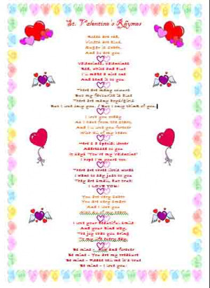 love what rhymes with love lookup it up at rhymes net the most ...